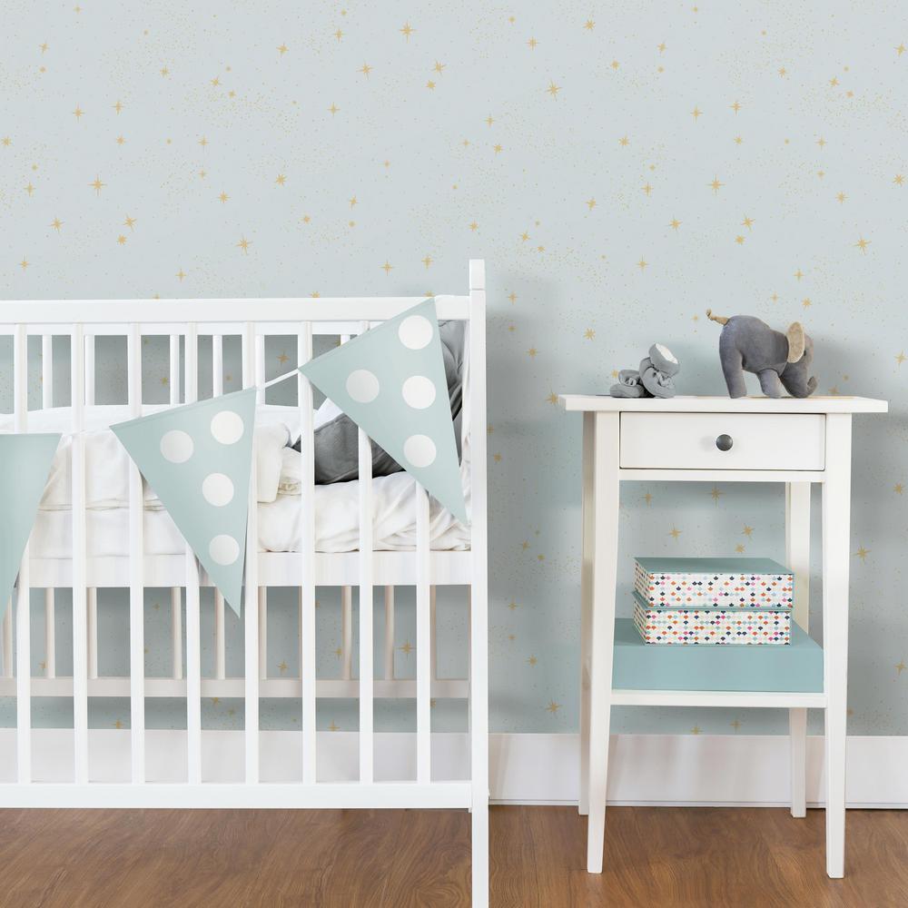 Contact Kids Cat Self Adhesive Decorative Wallpaper Home Depot Paper Nursery