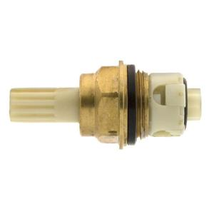 Danco Hot Cold Cartridge For Price Pfister Kitchen Sink Faucets