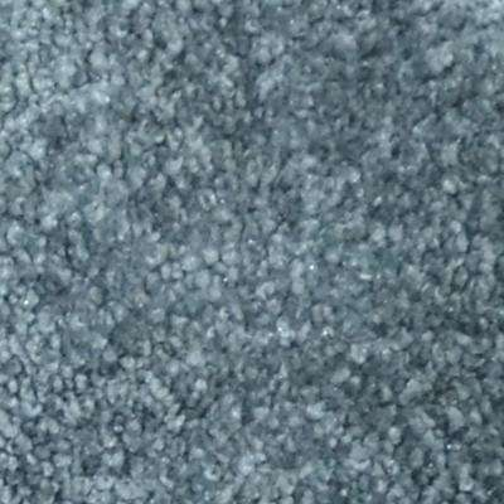 Carpet Sample - Harvest I - Color Durango Texture 8 in. x 8 in.