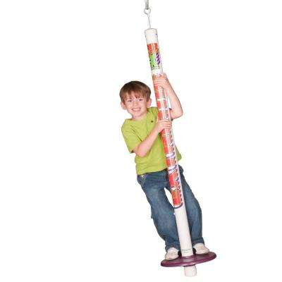 Air Riderz Extreme Stand-Up Swing