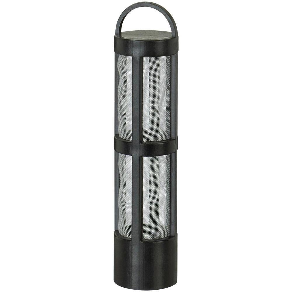 Fuel Pump Strainer