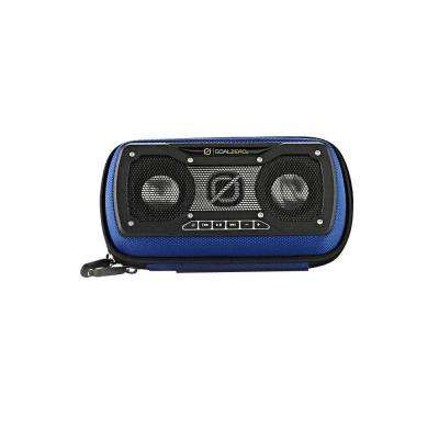 Rock Out 2 Portable MP3 Speaker - Blue