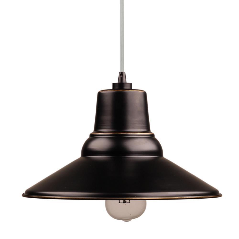 No Bulbs Included Waterproof Y Decor Outdoor Pendant Lights