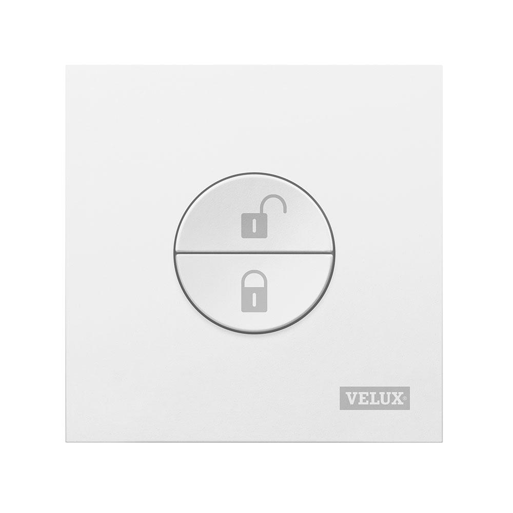 VELUX ACTIVE Departure Switch