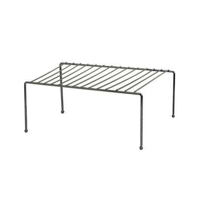 10.50 in. W x 11.50 in. D Onyx Helper Shelf