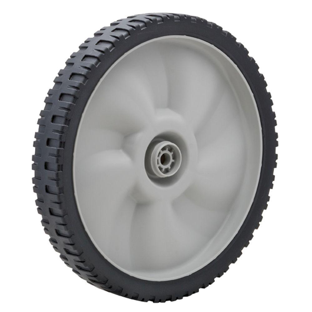 Walk Behind Mower Wheels Tires Replacement Engines Parts Wheel Belt Diagram And List For Craftsman Walkbehindlawnmower Universal