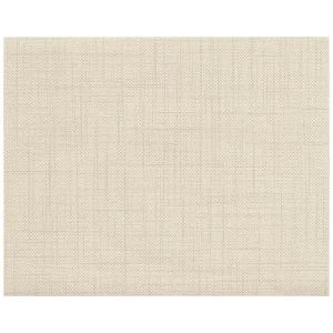 York Wallcoverings, Inc Color Library II Loose Tweed Wallpaper by York Wallcoverings,