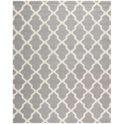 Safavieh Transitional 12 X 16 Area Rugs Rugs The Home Depot