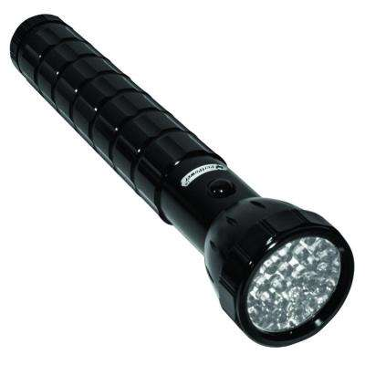 28 LED High-Intensity Professional Flashlight