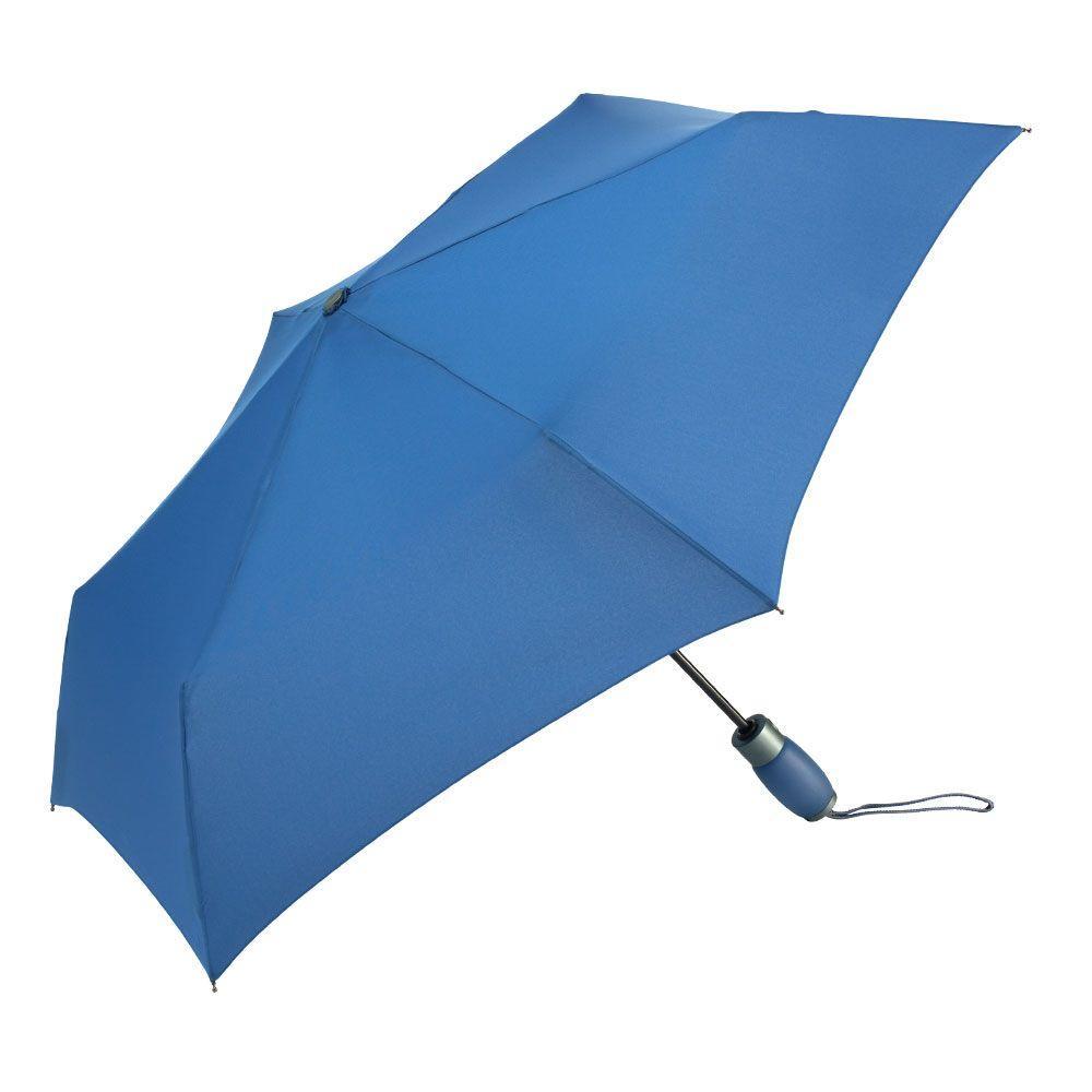 ShedRain Gellas 43 in. Arc Compact Umbrella-DISCONTINUED