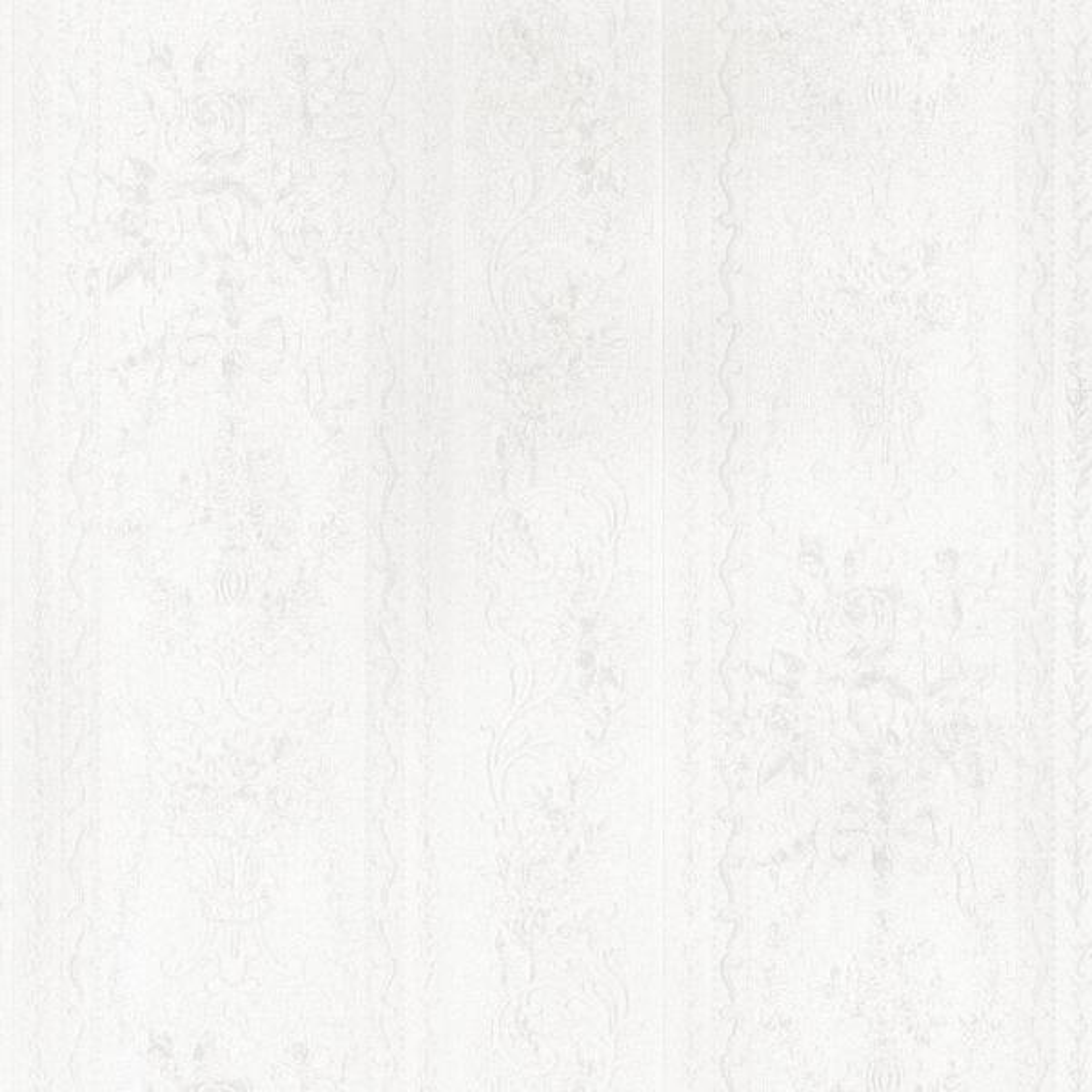 Norwall In Register Stripe Wallpaper SM30310
