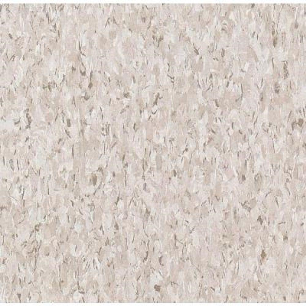 Imperial Texture Vct Taupe