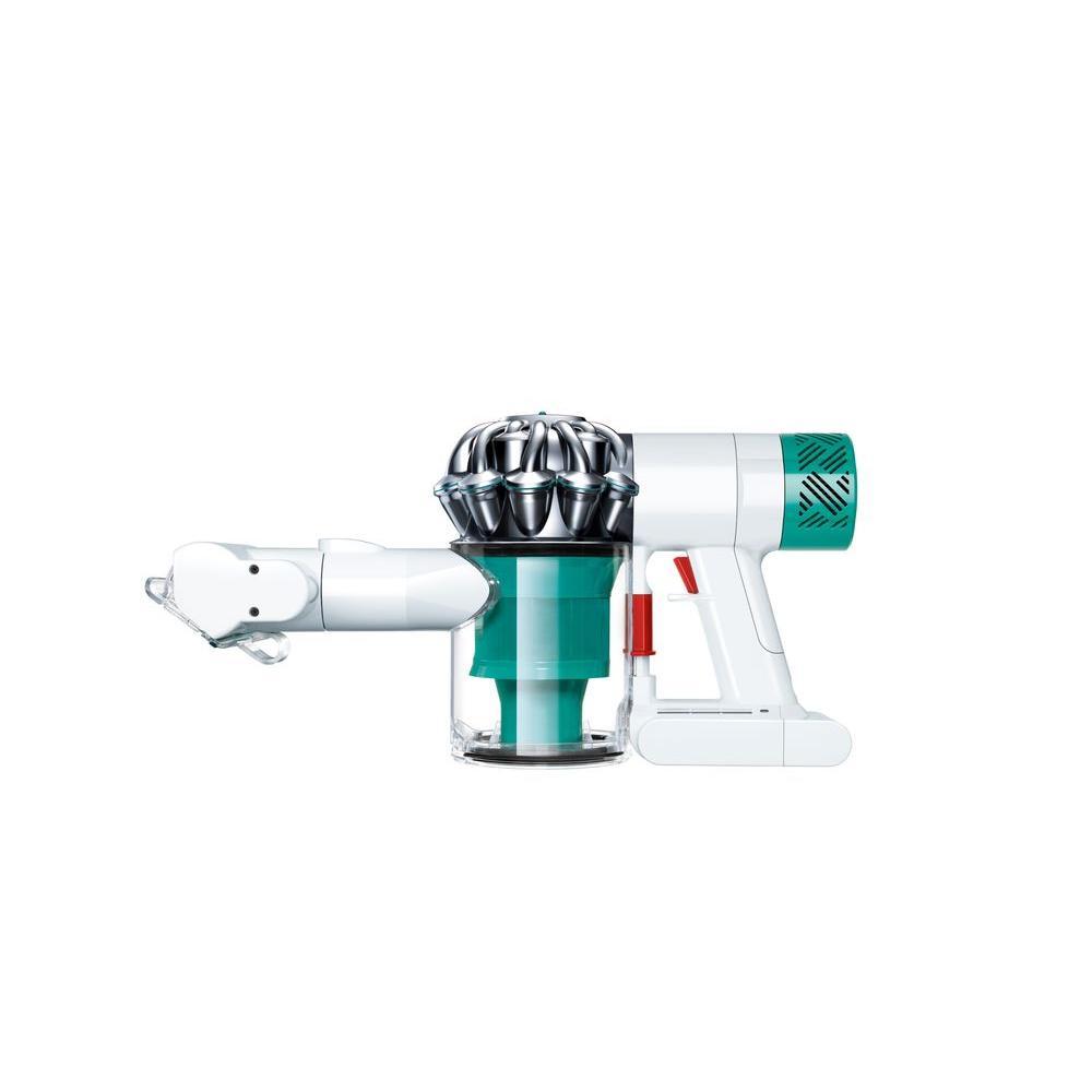V6 Mattress Cordless Handheld Vacuum