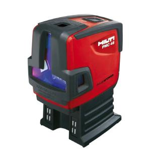 Hilti PMC 46 Full Solution Combination Laser by Hilti