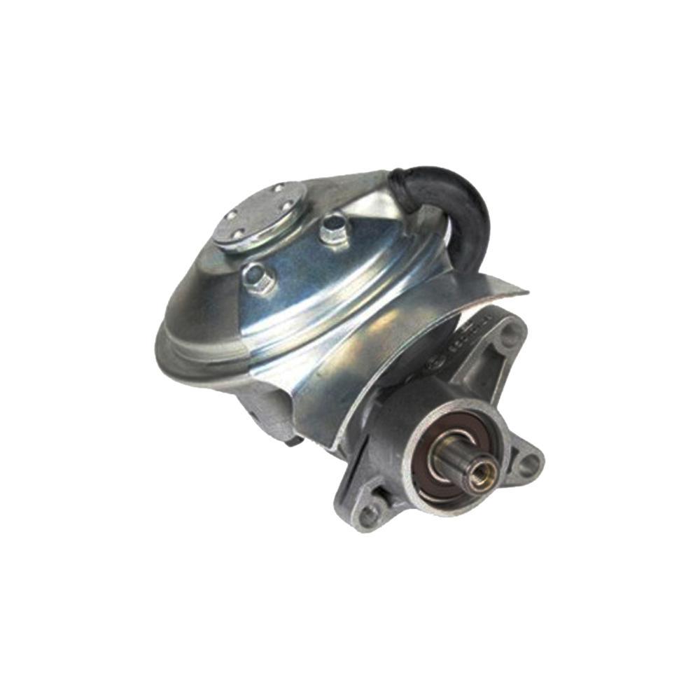 ACDelco Vacuum Pump