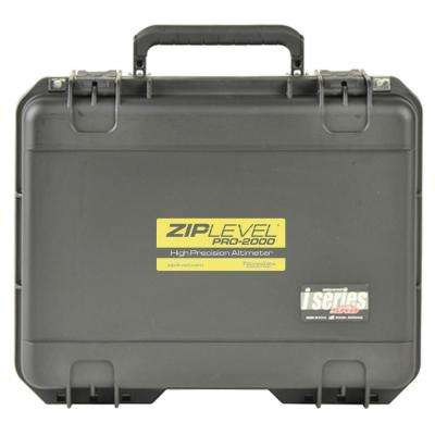 20.25 in. Heavy Duty Shipping Tool Case