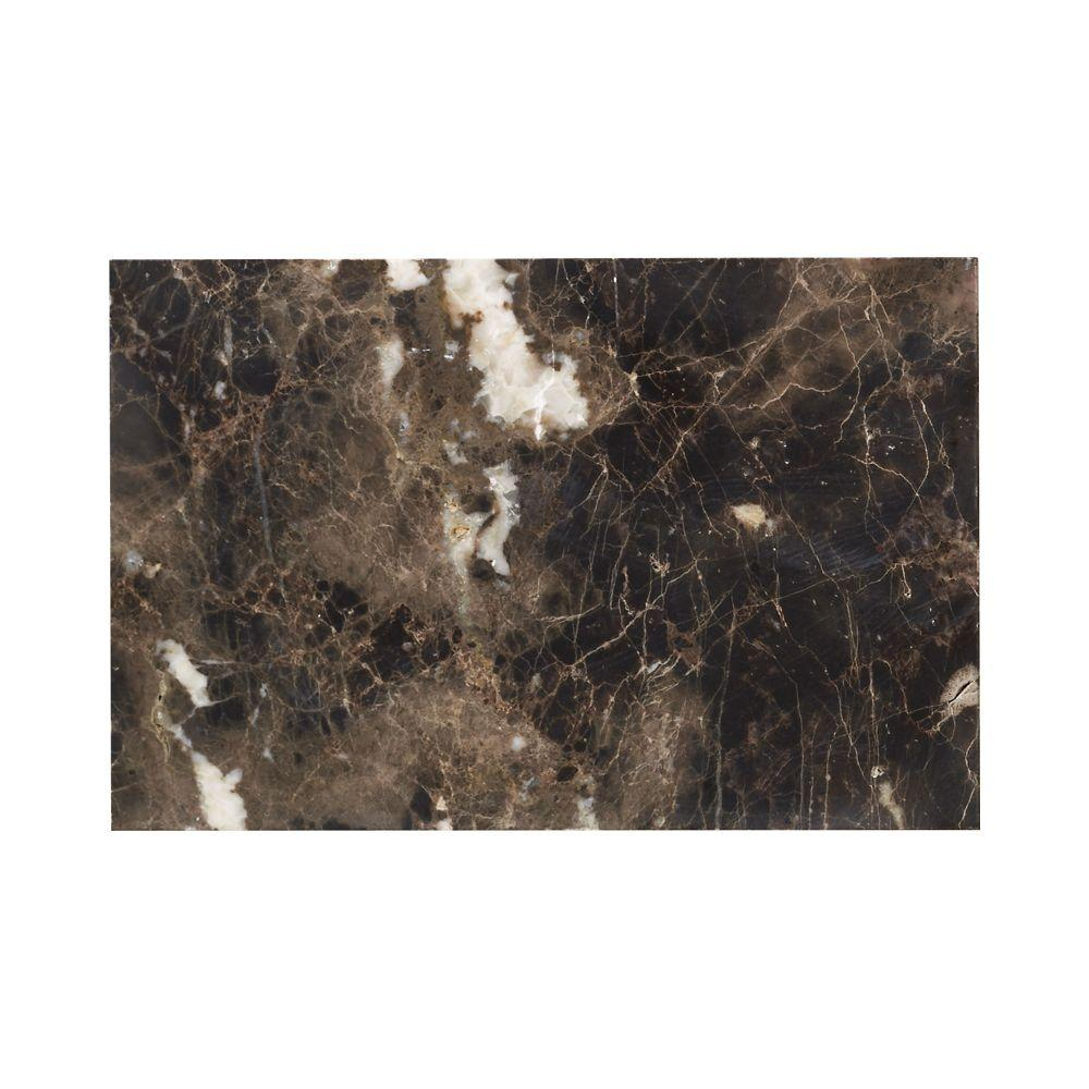 Marble tile natural stone tile the home depot honed marble floor or wall doublecrazyfo Gallery