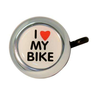 Cute Bicycle Bell