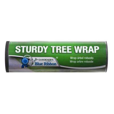 50 ft. x 8 in. Fabric Sturdy Tree Wrap