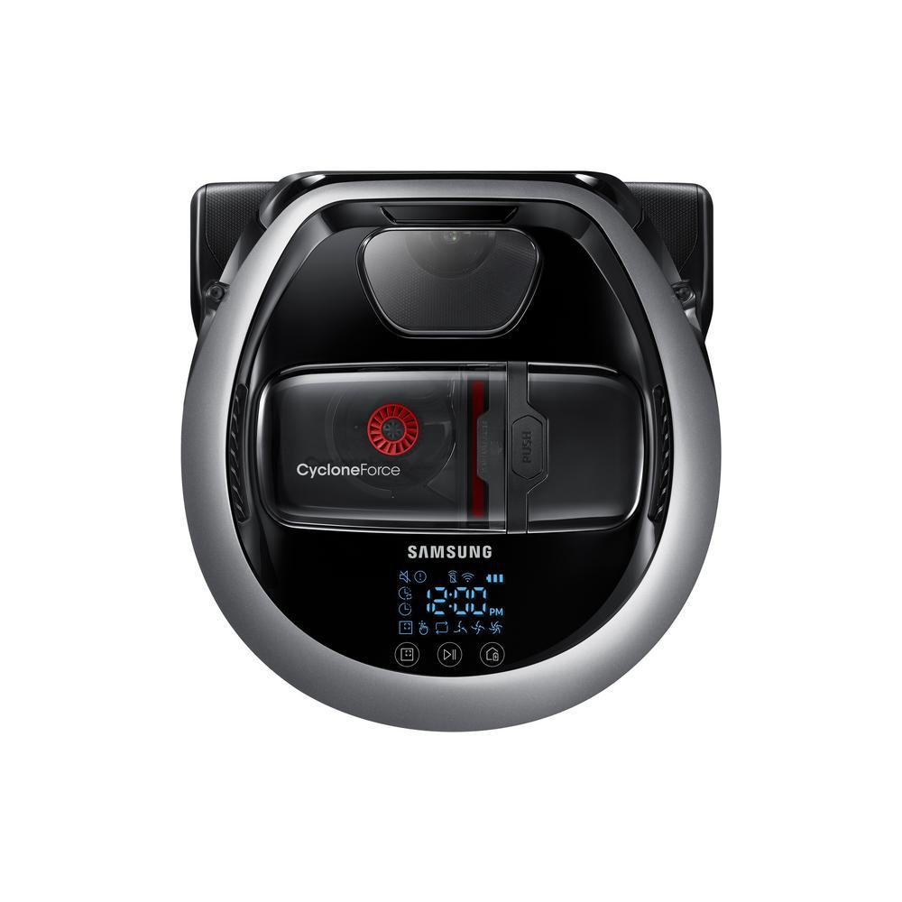 POWERbot R7070 Robot Vacuum