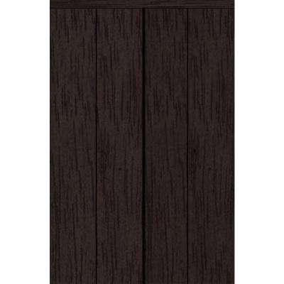 Smooth Flush Solid Core Primed MDF Interior Closet Bi fold Door With Trim. Bi Fold Doors   Interior   Closet Doors   The Home Depot