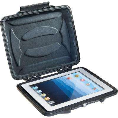 1065CC Hardback Case 10 in. for Select Tablets - Black