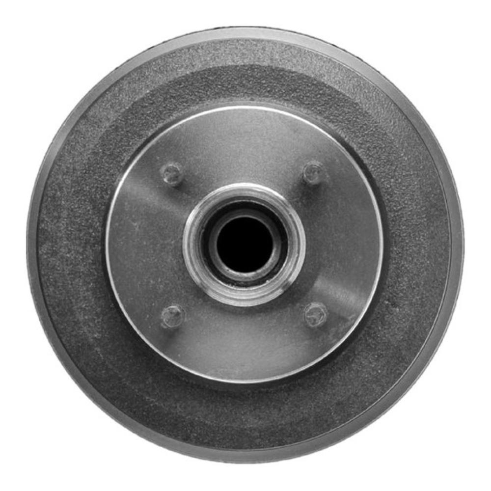 Bendix PDR0743 Brake Drum