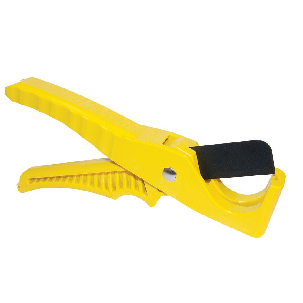 Blazing Switchblade PRO Pipe Cutter