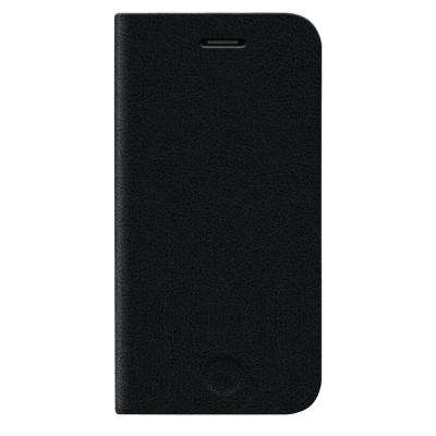 Slim Folio Case and Stand for iPhone 6 Plus - Black