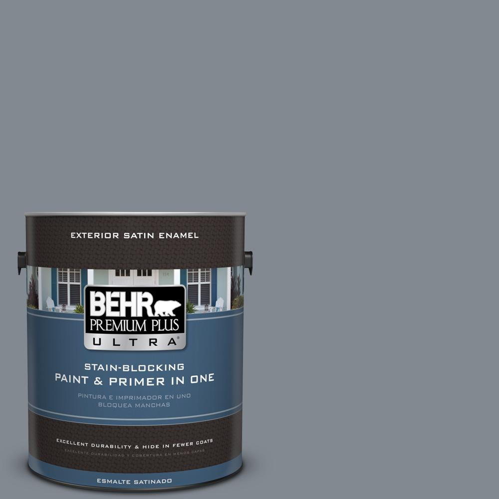 Behr Paint Colors For Master Bedroom