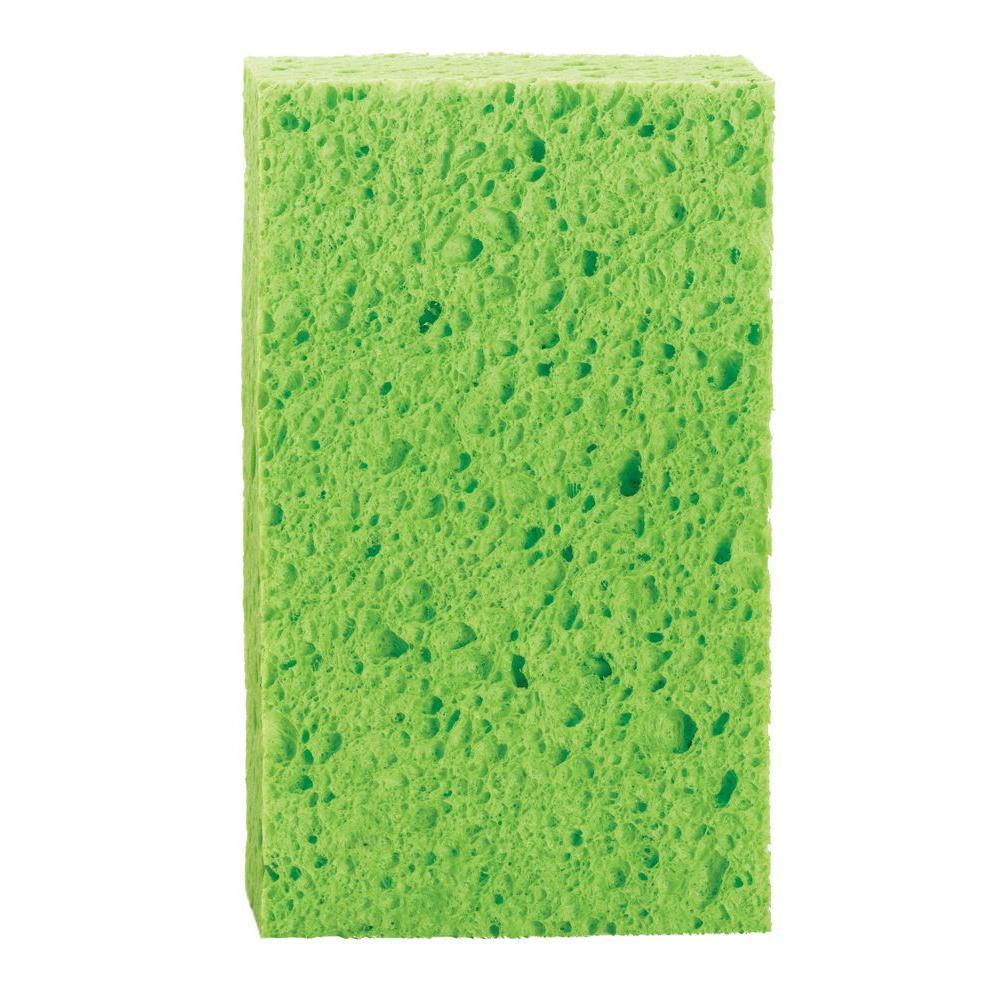 Large Sponge (12-Pack)