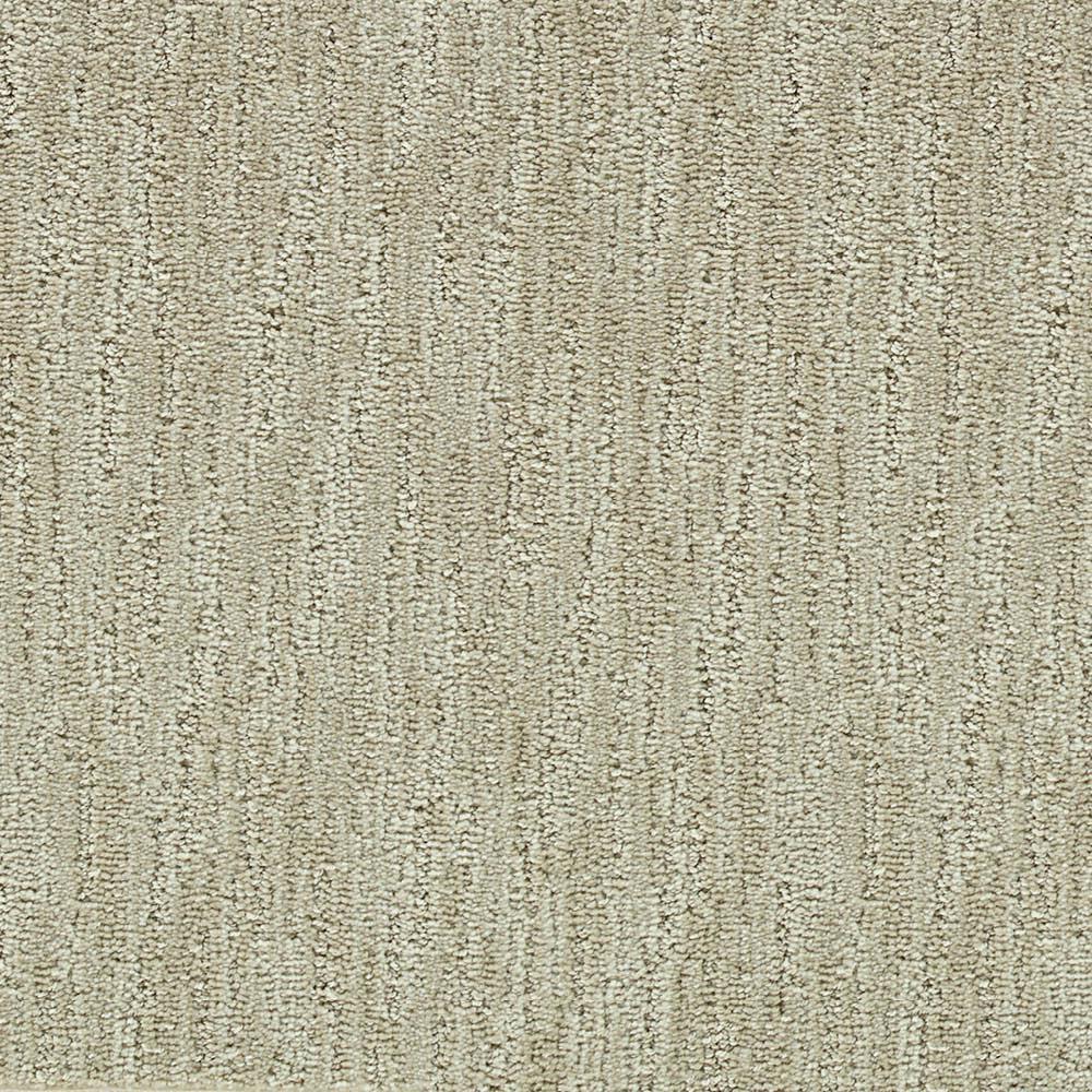 Carpet Sample - Inner Peace - Color Haylo Pattern 8 in. x 8 in.