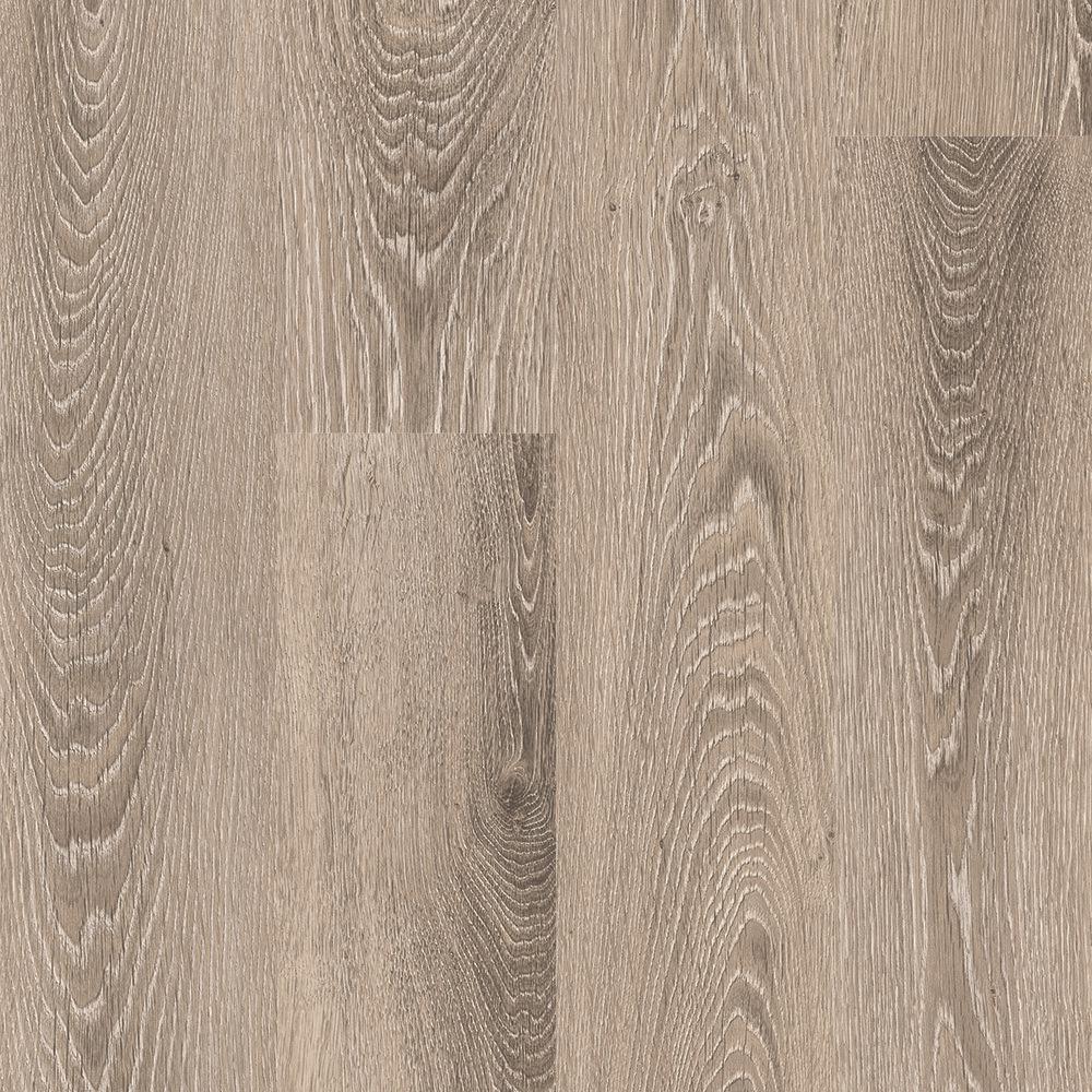 Coastal Oak 92 6 in. x 48 in. Light Commercial Glue Down Vinyl Plank Flooring (2,160 sq. ft. / pallet)