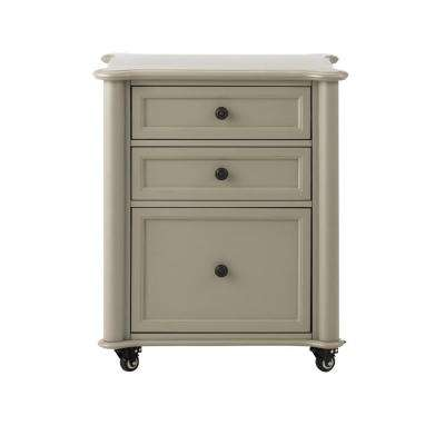 drawer cabinet wooden wood target painted cabinets file stunning pine filing mottisfont
