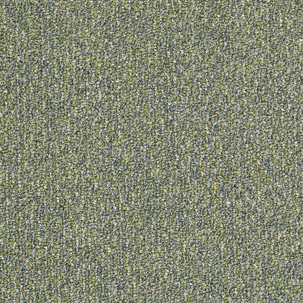Carpet Sample - Fallbrook - In Color Hyacinth 8 in. x 8 in.