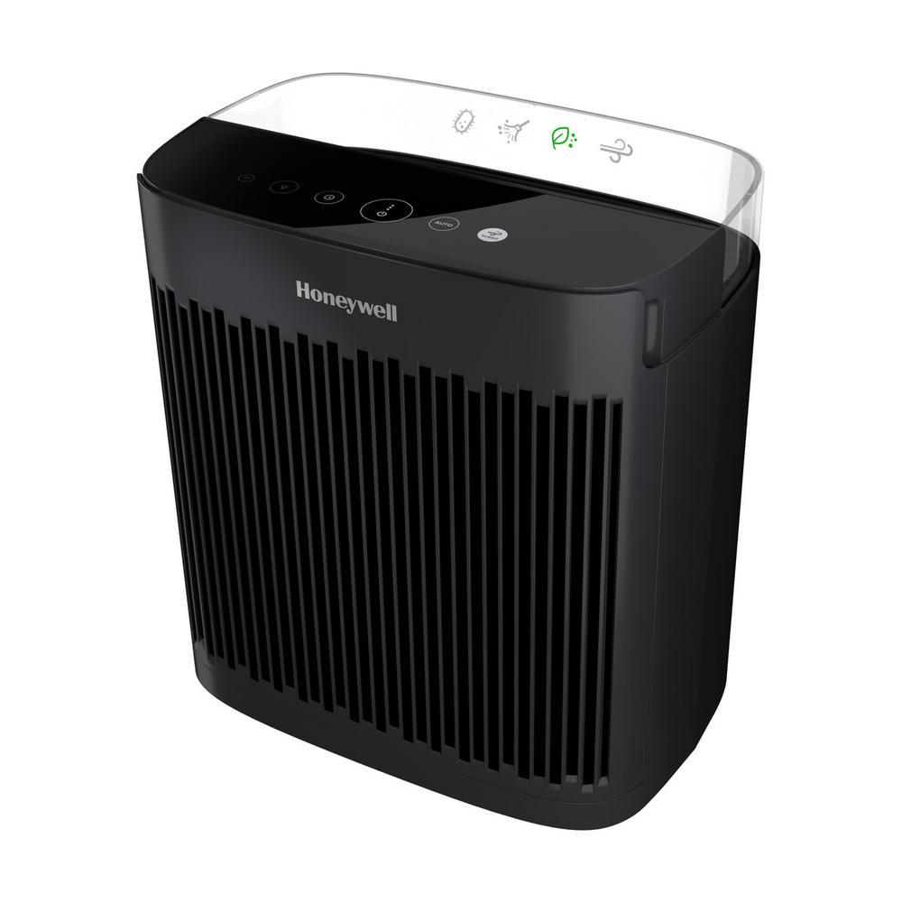 Insight Series HEPA Air Purifier