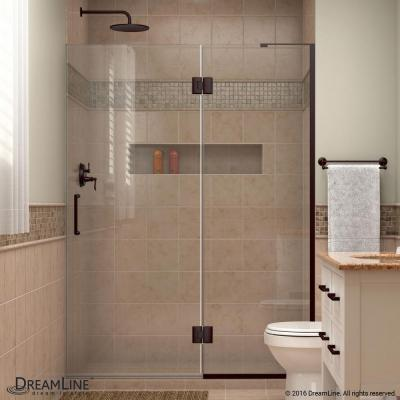 Create Amp Customize Your Bathrooms Neutral Chic Suite The